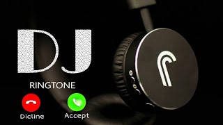 🎧 New English Ringtone || DJ Remix || Mobile Ringtone || Dj Ringtone || Ringtone, Best Ringtone 202