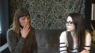 Cannabis Strain Review: Super Lemon Haze