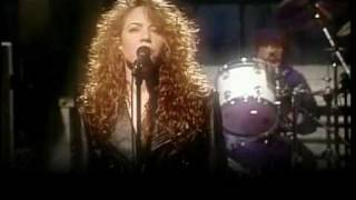 Mariah Carey- If It