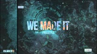 Tory Lanez - We Made It [Freestyle]