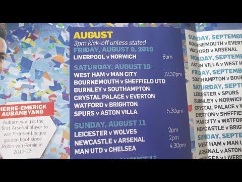 Chelsea Fc Vs Newcastle H2h