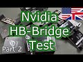 Nvidia SLI HB-Bridge: A technical review/test [X-Ray] (Part 2)