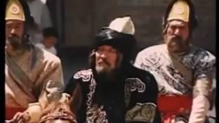 Султан Бейбарс Худ фильм  полная версия
