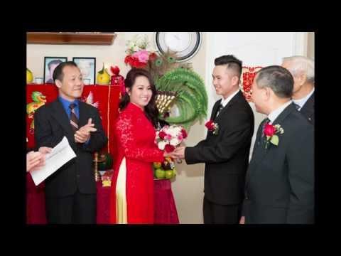 Tuyen Duc Wedding 4232016