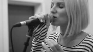 �������� ���� Alex Kafer & Lera - Между мной и тобой (Оскар cover) ������
