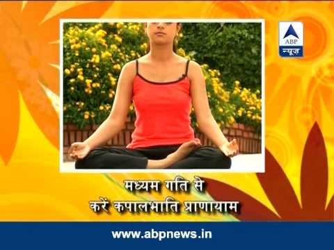 Baba Ramdev's Yog Yatra: 7 Pranayam for complete health