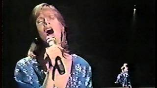 Debby Boone - You Light Up My Life (live on Solid Gold)