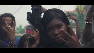 Vybz Kartel - Yami Bolo (Official Music Video)