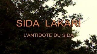 Sida lakari 1 les turbulences d'un se?jour - série Malienne