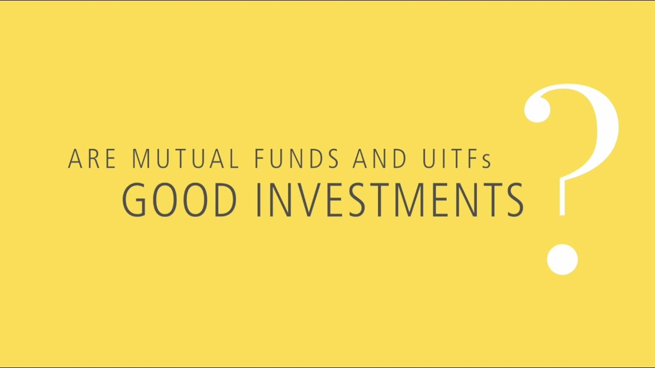 Top 10 mutual funds-7886