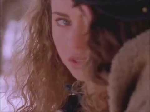 Download La Femme Nikita- Obsessed - Michael & Lisa