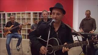 Musica Cristiana   Alfonso Baiano   & I Confido Band   Come un'aquila