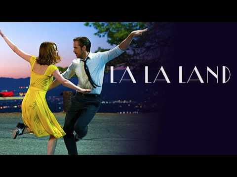 Trailer Music La La Land Theme Song  Soundtrack La La Land