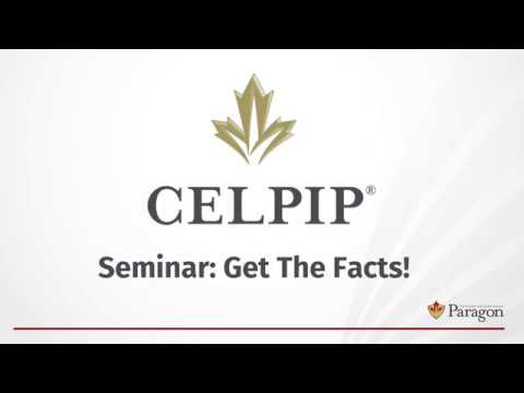 CELPIP Seminar: Get the Facts!