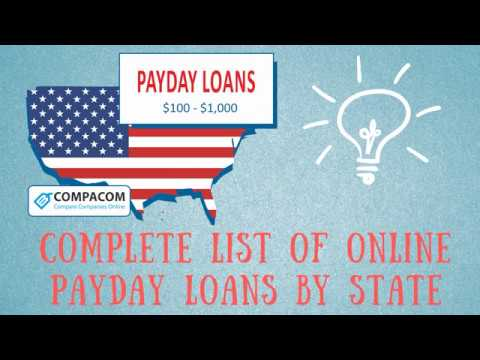 money 1 payday advance financial products