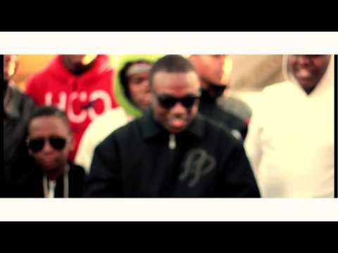 Yung Trell - Better Duck (OFFICIAL MUSIC VIDEO) Prod. By: Dougie Beatz & Dir. By: Shank Robinson