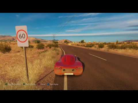 Speed Ricer #56 PR Stunts For DAYS!!