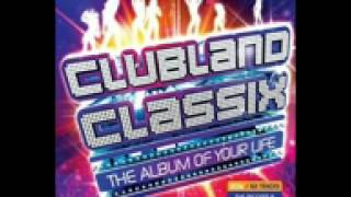 clubland classix forever young hi 84117