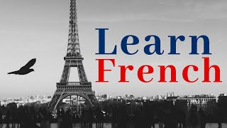 Learn French For Beginners & Travellers | Eiffel Tower - Tips For Your Visit