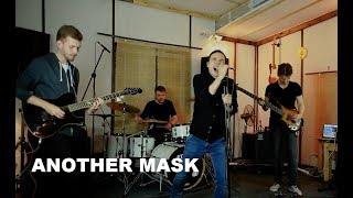 Рок Шоу - Выпуск #1 - Another Mask