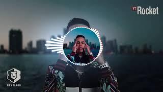 Aprendi A Amar ✘ Dj Santi Pintos ✘ Carlitos Mix