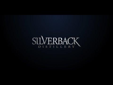 Introducing Silverback Distillery
