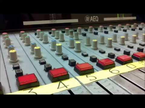 La Grèce en Musique - Radio Mon Païs - 4 Octobre 2013