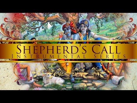 Shepherd's Call (Peaceful Indian Folk Tune)