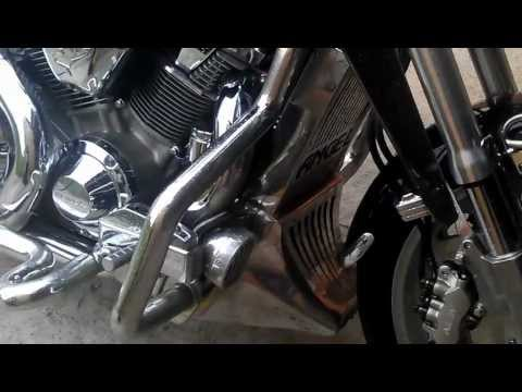 Honda VTX 1800Cиз YouTube · С высокой четкостью · Длительность: 1 мин14 с  · Просмотры: более 3.000 · отправлено: 12.05.2012 · кем отправлено: Павел Паштет
