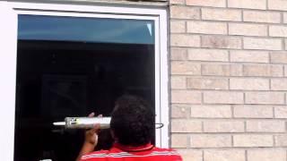 New Orleans Vinyl Window Replacements