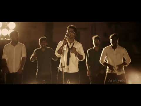 Uravena Pala Irunthum Ennakul Ne Uyirena Nulanthaiye Album Song 💞 Love Status 💞 HHK ❣️ KATHIR