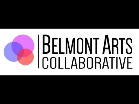 Introducing the Belmont Arts Collaborative