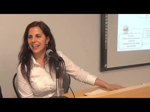 """""""aprender-conectados"""":-una-política-integral-de-innovación-educativa--julieta-dobarro."""