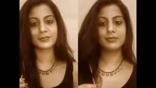 Yedhedho Ennam Valarthen - Punnagai Mannan - Sing! Karaoke|Smule (Shilpa Subramanian)