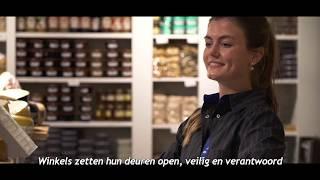 Reeuwijk #Kooplokaal