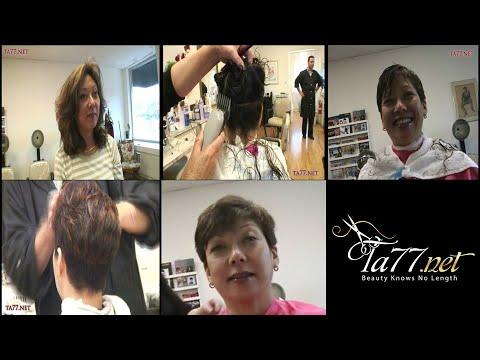 TA77.net video trailer - Xia