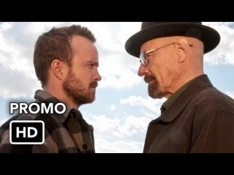 breaking bad s05e12 720p katherine