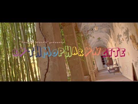 Aya - J'ai mal [ Clip + Paroles ]de YouTube · Durée:  4 minutes 39 secondes