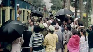 sadma- last scene of movie