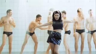Marina and the Diamonds - Sex Yeah