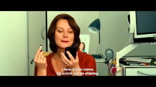 MEISJE MET NEGEN PRUIKEN trailer (NL)