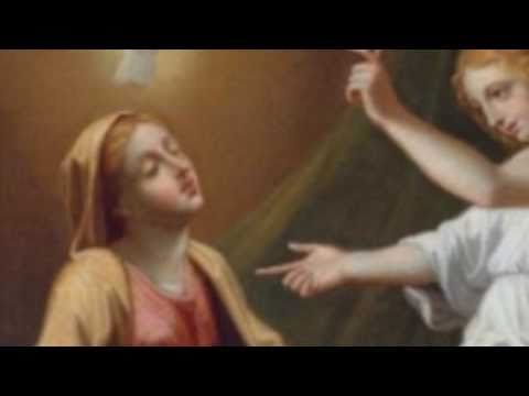 Mary, Co-Redemptrix. Do Catholics worship Mary?