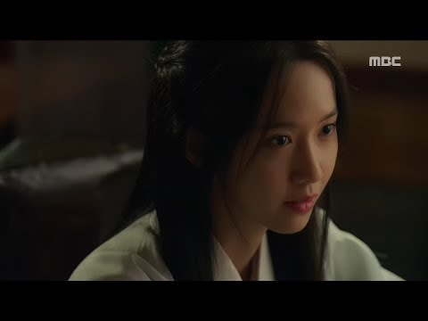 [The King in Love]왕은 사랑한다ep.03,04Im Yoona, Im Si-wan remembered! 20170718