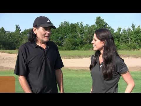 2018 Kiwanis Club Of South Lake Golf Recap   J Larose