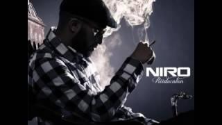 Niro - Né Pour Vaincre [Son Officiel]