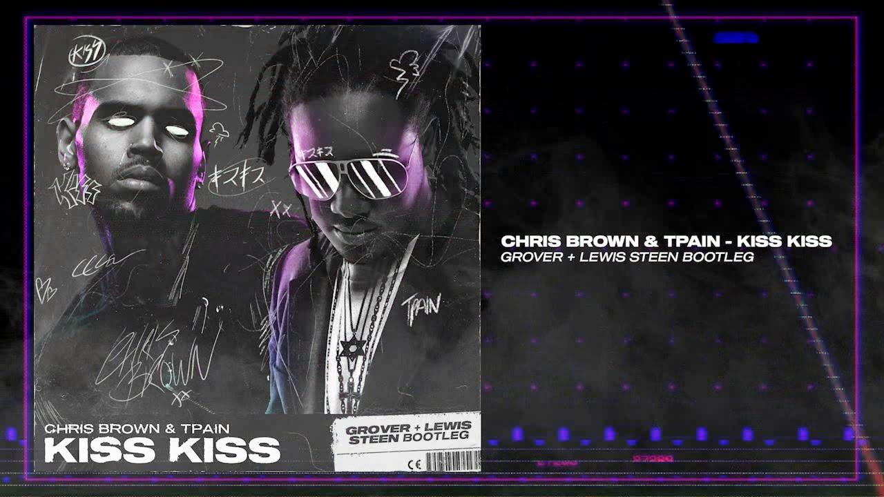 chris brown kiss kiss download free