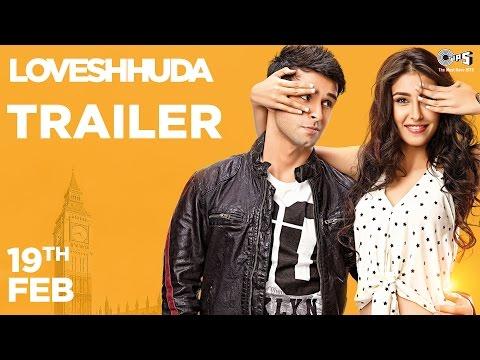 Movie Loveshhuda Videos | Girish, Navneet | In Cinemas 19th Feb