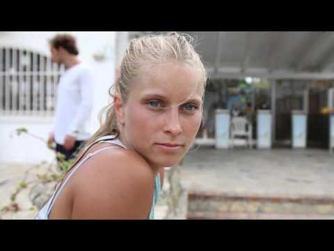 MDF 2014 Trailer LAB 4 ● Mediterraneo Dance Festival ● ITALY