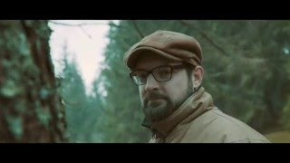 FEIN – Das Original feat. Josche Frankenberger