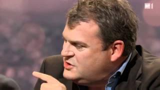 Giacobbo/Müller vom 15.11.2011